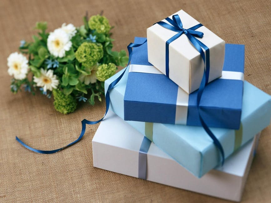Importance of Gifts for Cancer Patients