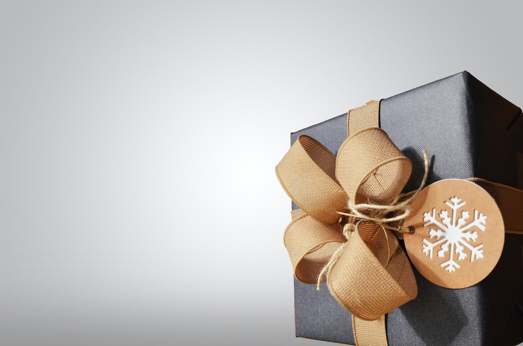 The Best Gifts that You Can Offer Cancer Patients