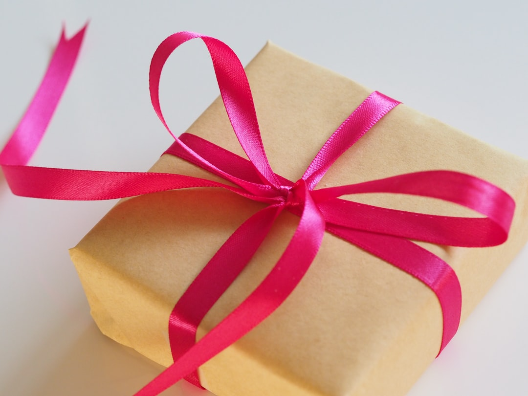 Things That You Should Consider Whenever You Are Planning To Get Gifts For Cancer Patient