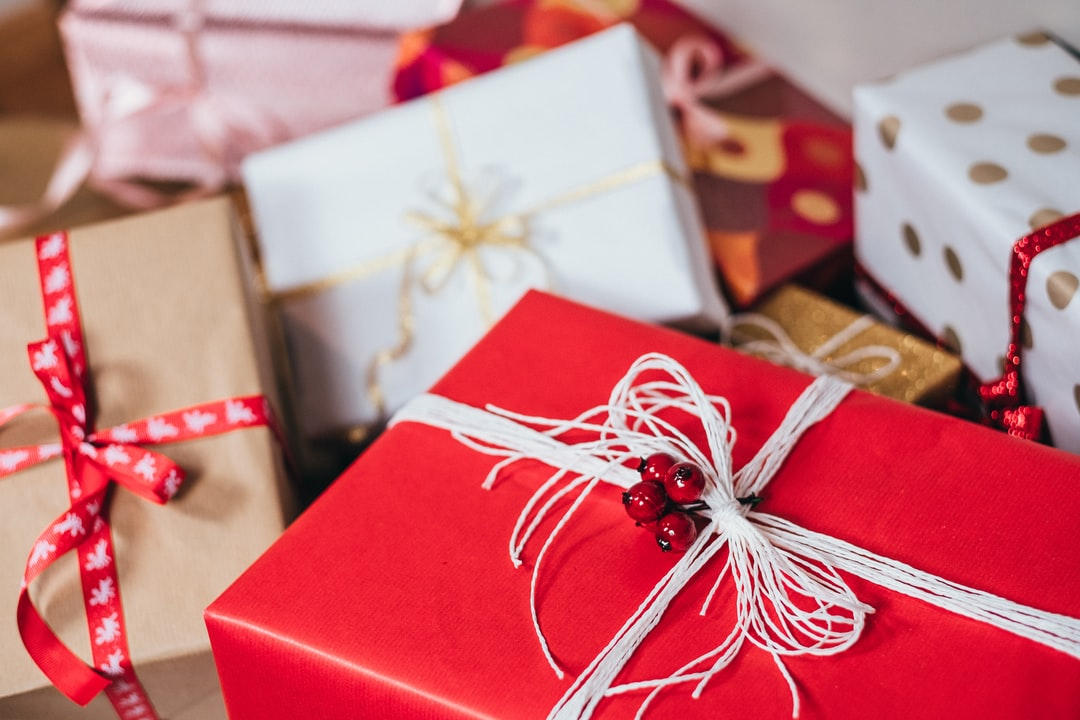 Tips for Picking the Right Company for Gift for Cancer Patients